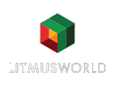LitmusWorld