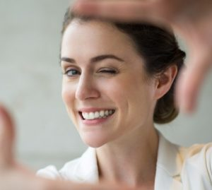 Ignoring your customer drains them | LitmusWorld