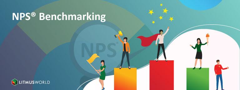 NPS Benchmarking