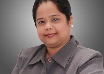 Dr Vidya Priya Rao Building Customer Intimacy At Scale Litmusworld