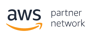 Part of the AWS Partner Network