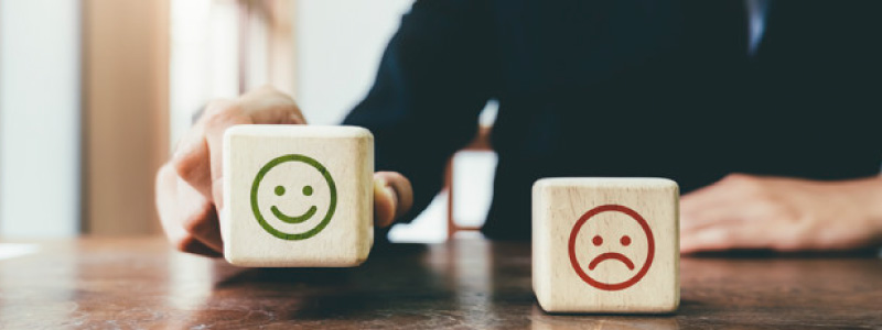 10 Employee Engagement Ideas To Keep Your Staff Stress-Free