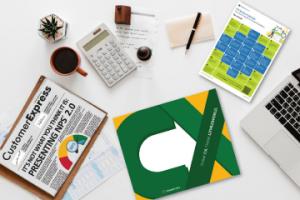 Customer Experience Toolkit (2020 Edition)